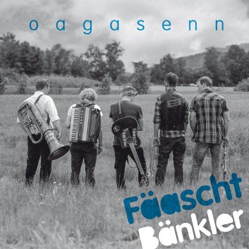 Im Rider Song Download Mp3: Can You English Please Von Fäaschtbänkler Bei Amazon Music