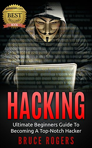 hacking-the-ultimate-beginners-guide-to-becoming-a-top-notch-hacker-hacking-guide-password-cracking-