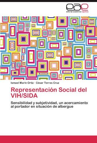 Representacion Social del Vih/Sida