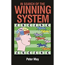 In Search of the Winning System