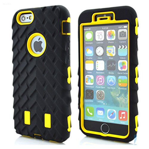 tough-heavy-duty-shockproof-bumper-protective-case-cover-iphone-6-47-yellow