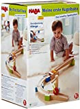 HABA Basic Pack Sounds My First Ball Track