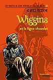Wiggins et la ligne chocolat