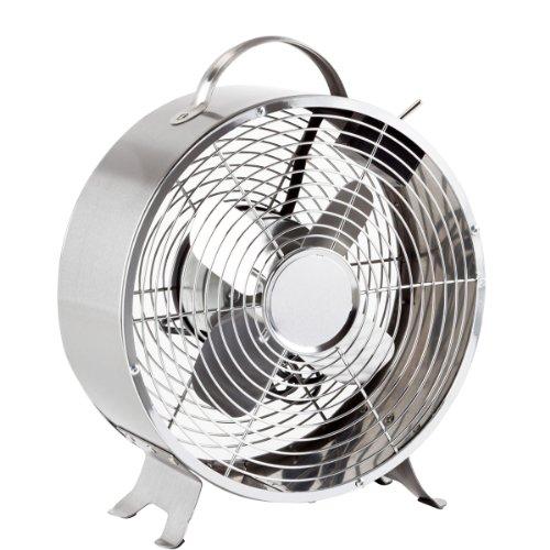 butlers-designer-ventilator-fan-aviator-bodenventilator-standventilator