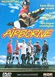 Airborne kostenlos online stream