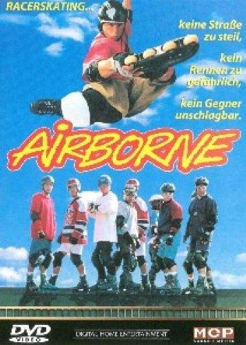 Airborne the best Amazon price in SaveMoney.es 0171d76bc9