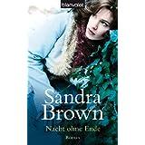 Nacht ohne Ende: Roman