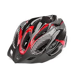 Bike Helmet Cycling Mountain Bike Lightweight Skate Unisex Durable High Quality