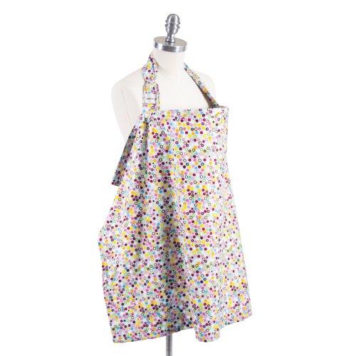 bebe-au-lait-nursing-cover-dots