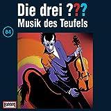 084 - Musik des Teufels (Teil 05)