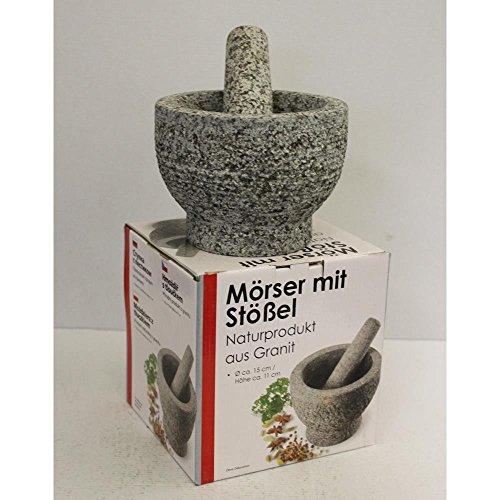 relaxdays-mortier-et-pilon-en-granite-modele-solide