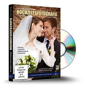 Hochzeitsfotografie (Pavel Kaplun) (PC+MAC)