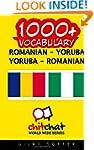 1000+ Romanian - Yoruba Yoruba - Roma...