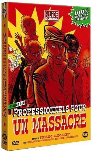 professionnels-pour-un-massacre-francia-dvd