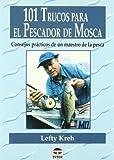 Image de 101 Trucos Para el Pescador de Mosca