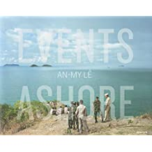 An-My Le: Events Ashore