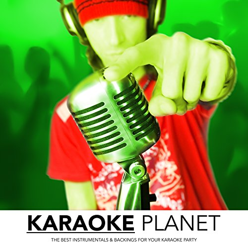 one-night-at-a-time-karaoke-version-originally-performed-by-george-strait