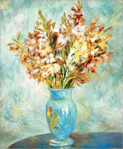 Pósters de Renoir