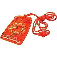 Ultimate Survival Compass Combo, Orange preisvergleich bei billige-tabletten.eu