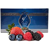 On & On 9E5 Premium Health Drink (9 Type Berry Flavour)