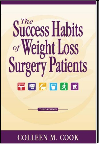 the-success-habits-of-weight-loss-surgery-patients-3rd-edition