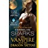 The Vampire With the Dragon Tattoo (Love at Stake Book 14)
