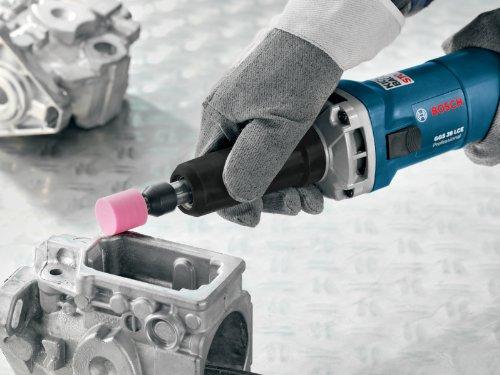 Bosch Professional GGS 28 LCE