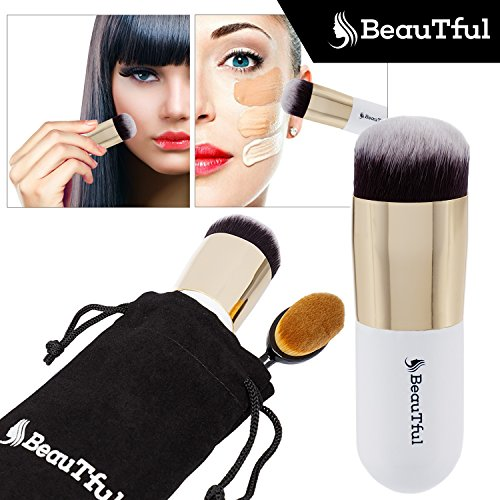 new-zahn-pinsel-kabuki-make-up-pinsel-mit-foundation-pinsel-der-ein-lupenrein-professionelle-finish