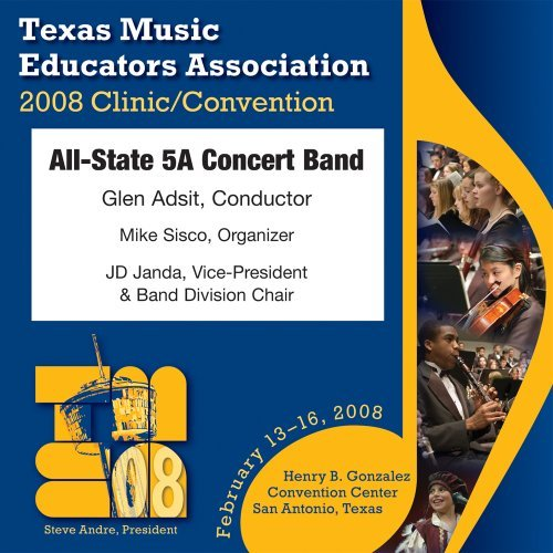 texas-music-educators-association-2008-all-state-5a-concert-band-by-texas-all-state-5a-concert-band