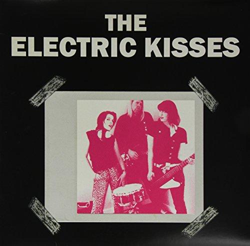 Electric Kisses