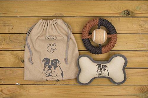 banbury-co-juego-de-regalo-de-perro