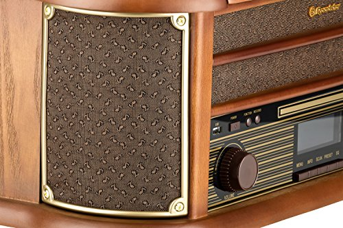 roadstar-hif-1999-von der Seite