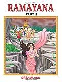 Ramayana - Part 12: Lava Kusha Episode