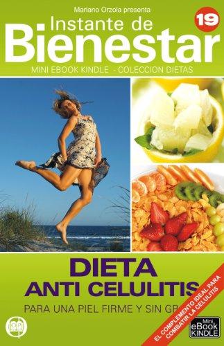 dieta-anti-celulitis-para-una-piel-firme-y-sin-grasa-instante-de-bienestar-coleccion-dietas-n-19