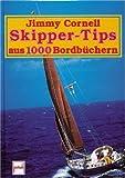Skippertips aus 1000 Bordbüchern