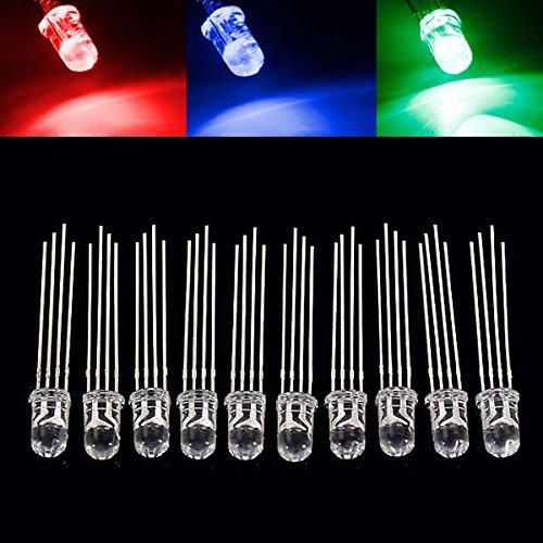 bazaar-10pcs-rgb-5mm-catodo-led-comun-de-4-pines-tricolor-diodos-emisores-f5
