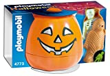 PLAYMOBIL® 4773 - HalloweenSet