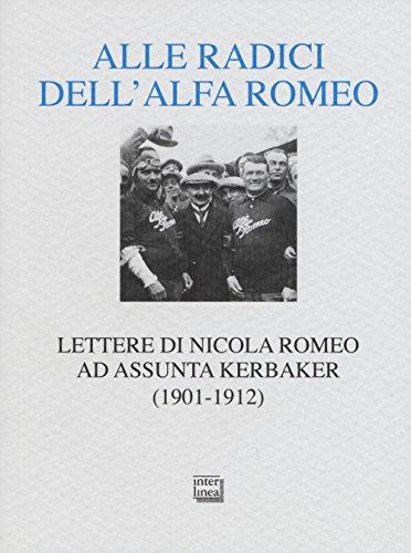 alle-radici-dellalfa-romeo-lettere-ad-assunta-kerbaker-1901-1912