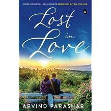 Lost in Love