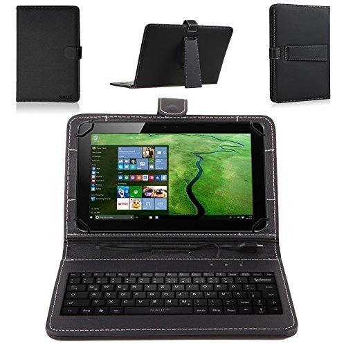 keyboard-tablet-micro-usb-tastiera-custodia-protettiva-sottile-design-ergonomico-tastiera-qwerty-con