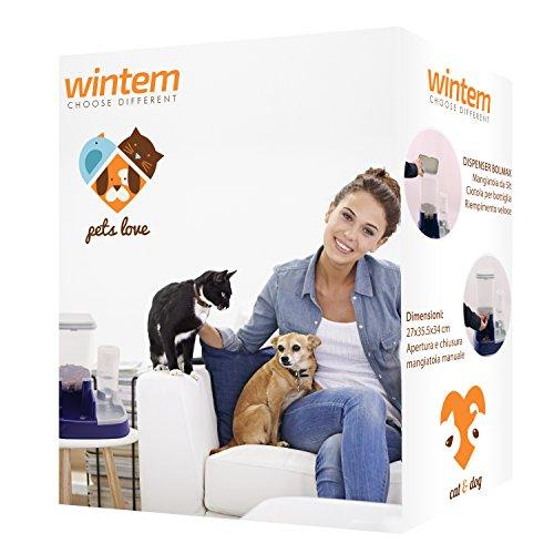 distributore-automatico-di-acqua-e-cibo-per-cani-e-gatti-mangiatoia-con-abbeveratoio-wintem