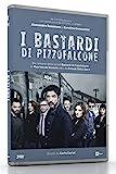 I Bastardi Di Pizzofalcone  (3 Dvd)