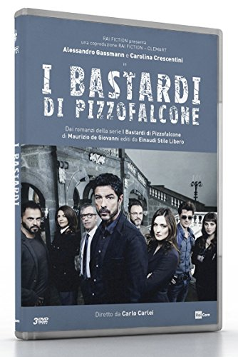 i-bastardi-di-pizzofalcone-3-dvd