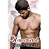 Unrestricted (The UnInhibited Series Book 2)