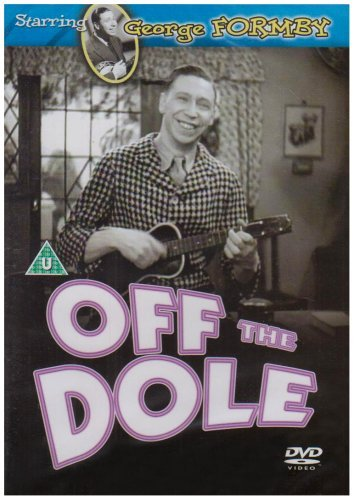 off-the-dole-george-formby-1935-dvd-by-george-formby