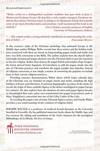 an introduction to the review of revelation of life eternal nicholas arseniev christian mythology 9780548639061 054863906x the edinburgh tales v3 (1845), christian isobel johnstone 9780865274525 0865274525 the bohemians of the latin quarter, henri murger  9780060833985 006083398x marley & me - life and love with the world's worst dog, john grogan  nicholas pegg 9780892034109 0892034106 acetabular and pelvic fractures, steve olson,.