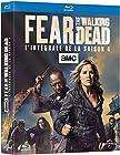Fear the Walking Dead - Saison 4 [Blu-ray]