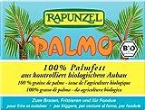 Rapunzel Palmo Brat - und Frittierfett, 2er Pack (2 x
