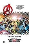 Image de Avengers: Time Runs Out Vol. 2