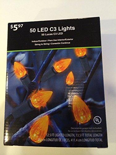 50-led-c3-lights-orange-by-walmart